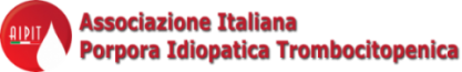 AIPIT Associazione Italiana Porpora Idiopatica Trombocitopenica