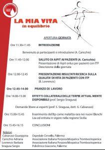 Programma_Palermo